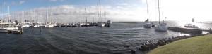 Sealion Yachts boten jachten bemiddeling jachtmakelaar jachtmakelaardij