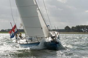 Sealion Yachts Diensten verkoop zeiljachten motorboten