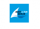 Boot & Fun Berlin 2018