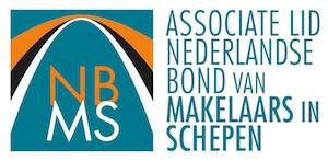 Sealion Yachts associate lid van NBMS