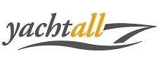 Yachtall.com